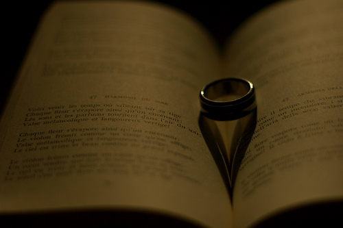 http://www.flickr.com/photos/giulianoc/4100345686/