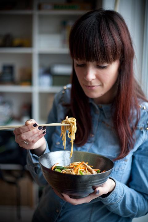 sonia_noodles
