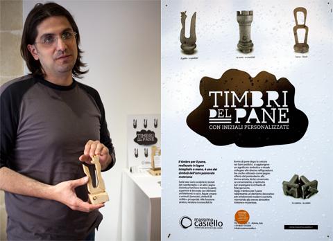 timbri_pane