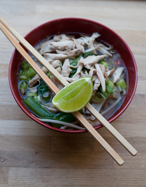 chicken_pho_web