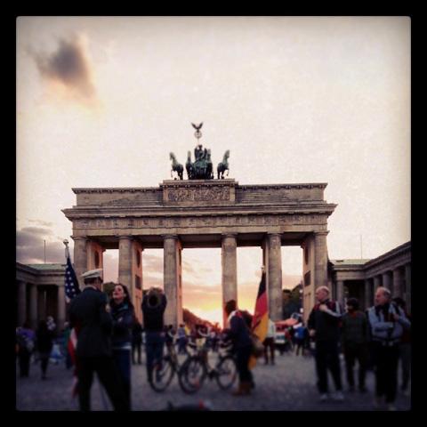 Le 10 cose da fare a Berlino