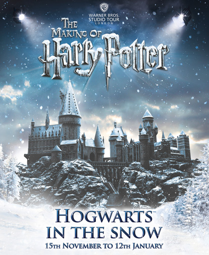 hogwarts_snowv3