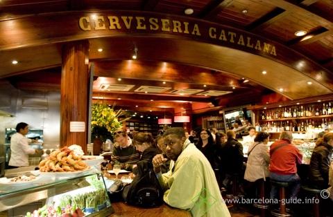 barcelona-guide.info