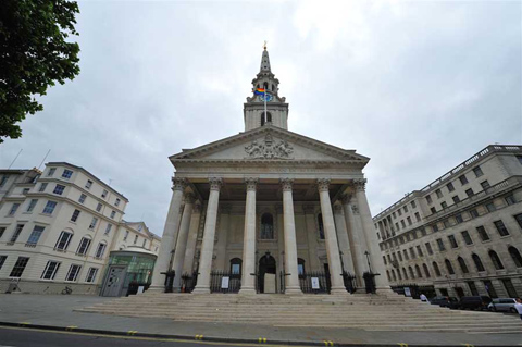 st_martin_in_the_fields_nw050709_2