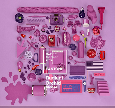 Radiant_Orchid_PANTONE_2014_Color_of_the_Year_01_gallery