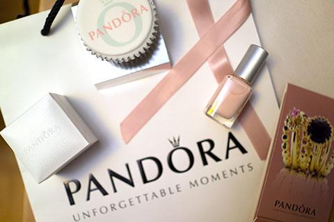 pandora_gifts