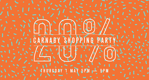 carnaby_shoppingparty