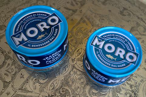 moro_packs