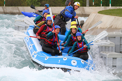 rafting_blog