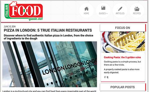 italianfoodguide