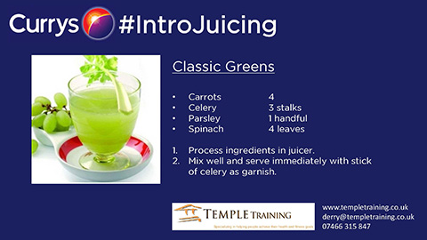 Juicing Flash Cards_Page_1