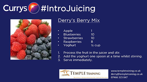 Juicing-Flash-Cards_Page_2