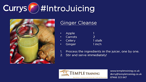 Juicing Flash Cards_Page_4