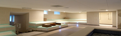 spa-london-hammam-960-x-289