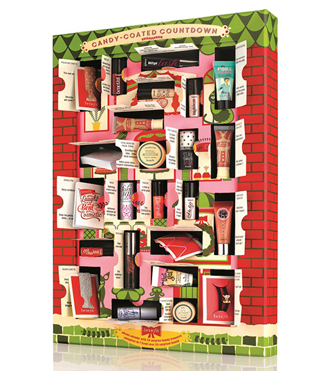 benefit-advent-calendar-2014-review(1)