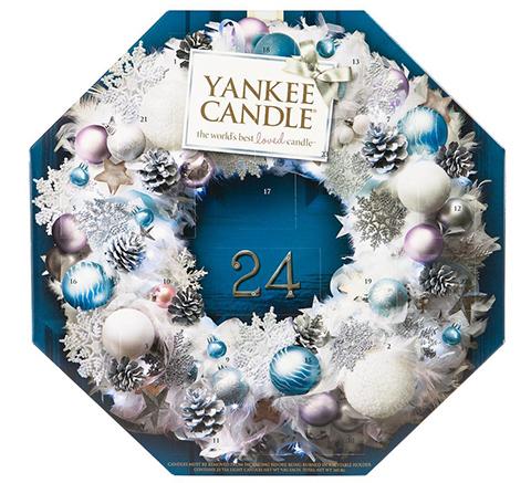 yankee-candle-christmas-present-advent-calendar-tealight-gift-set