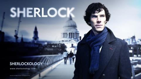 sherlock holmes tv series benedict cumberbatch sherlock bbc 2560x1440 wallpaper_wallpaperswa.com_16