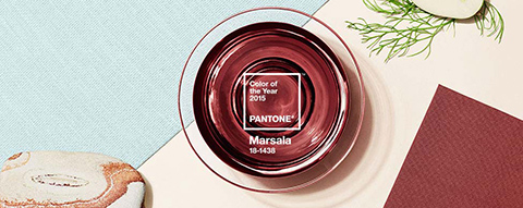 Pantone_Introducing_Color_of_the_Year_Marsala_banner(1)