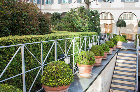 four-seasons-foyer-giardino-6