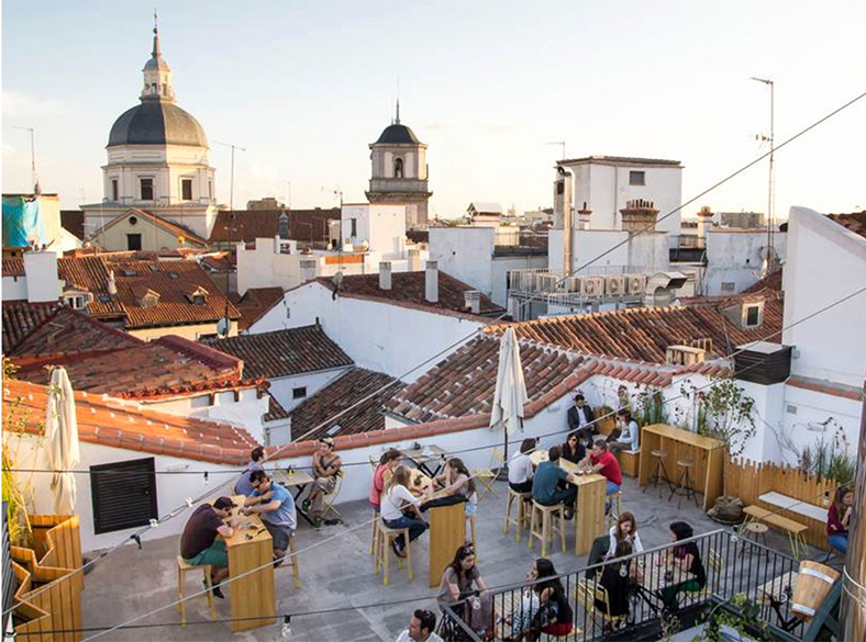 Foto-terraza-desde-arriba-ok