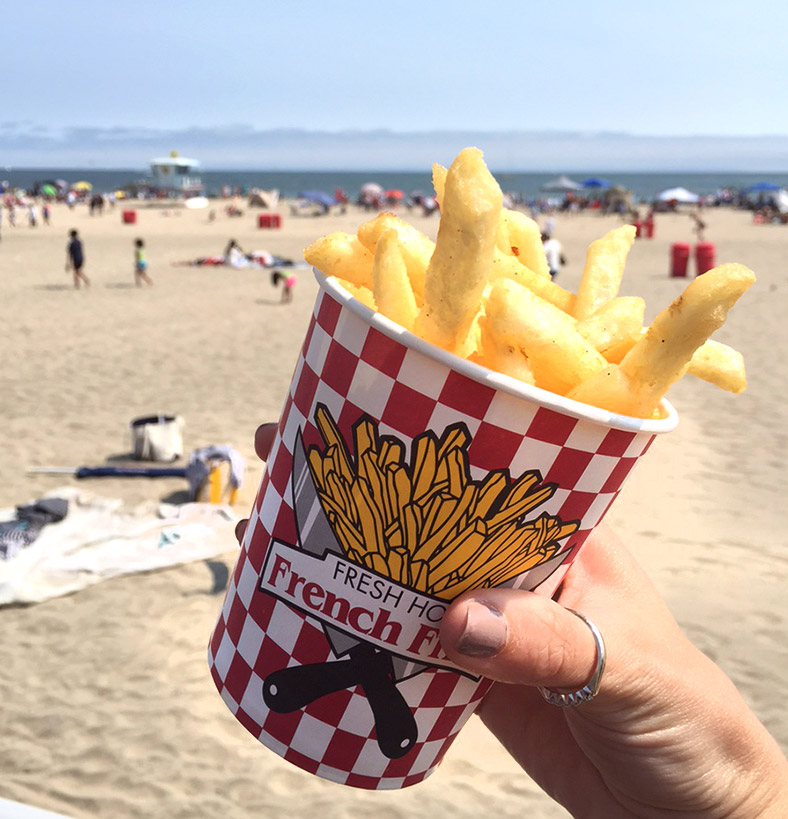 fries_santa_cruz