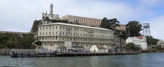 alcatraz_big