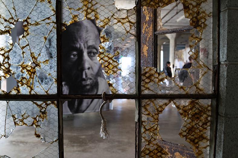 alcatraz_exhibition