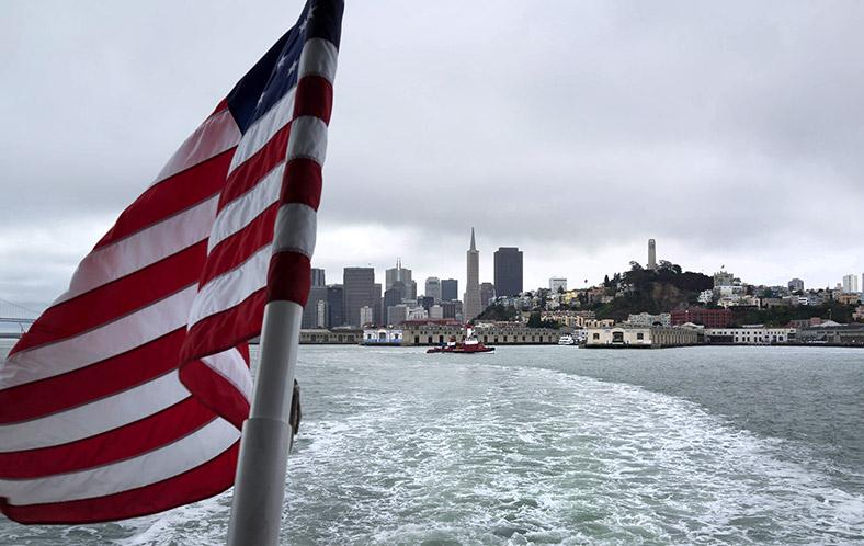 from_alcatraz