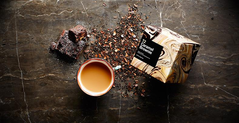1900x980-Slide-Caramel-Brownie