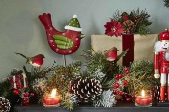 Tesco Christmas 1532671 1rt