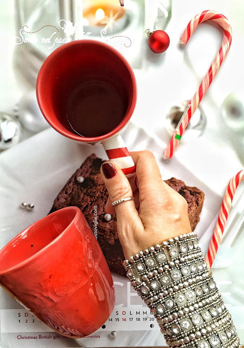 MERRY CHRISTMAS…