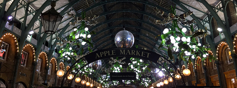 apple_market