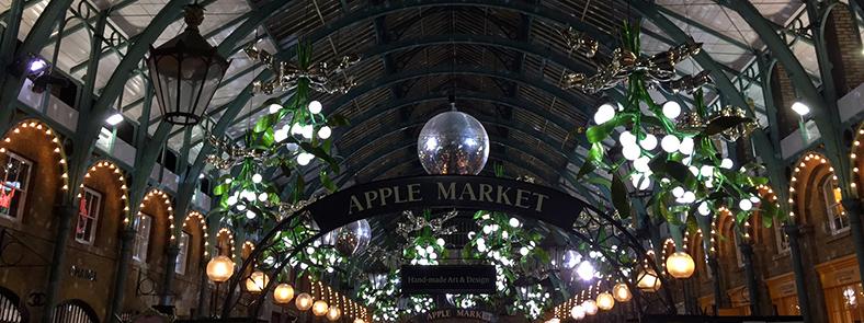 apple_market