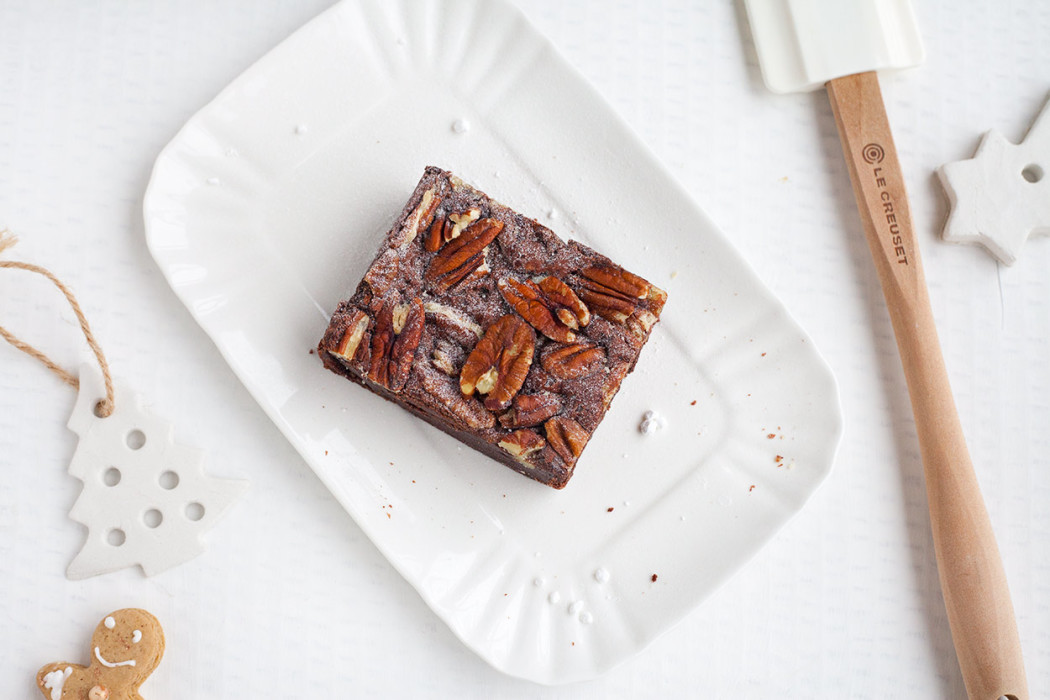 brownie_pecan_header