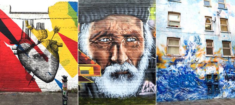 graffiti_shoreditch