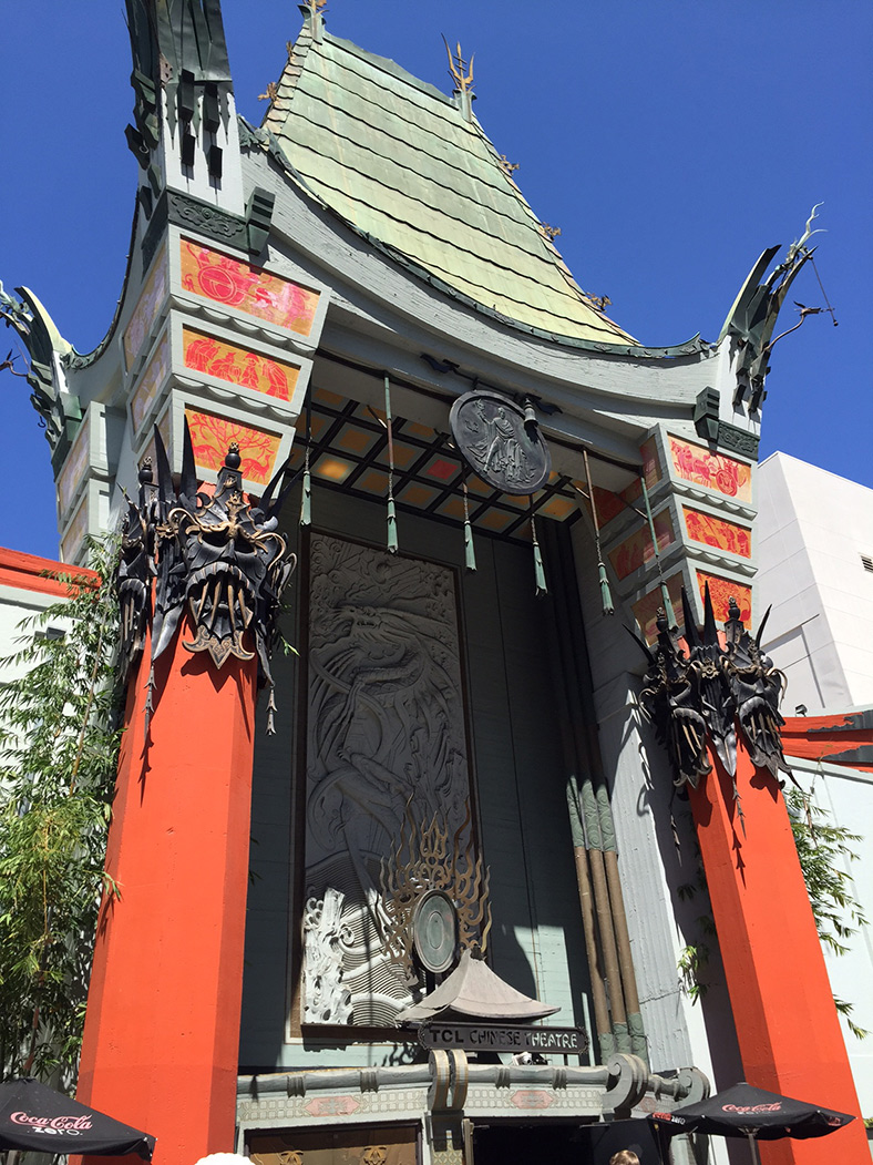 chinese_theatre