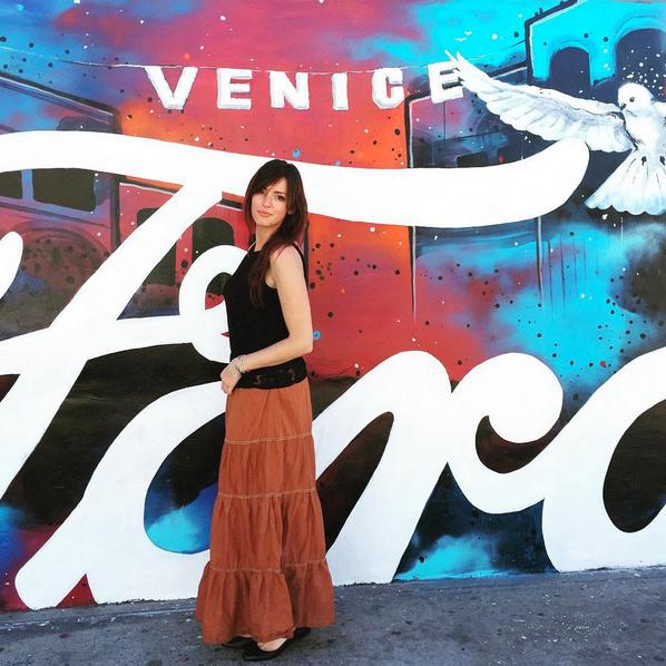 sonia_venice
