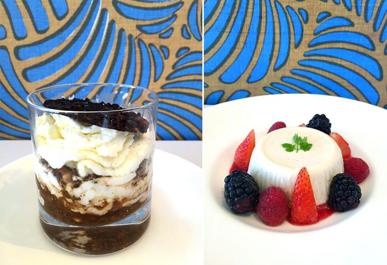 dessert_lacma