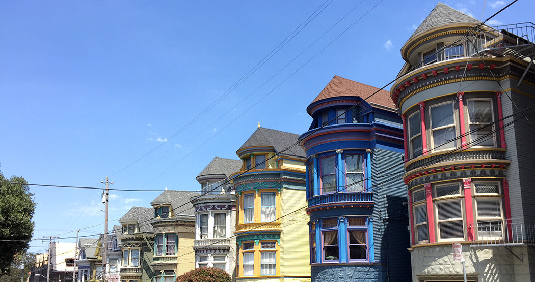 sanfrancisco7_houses