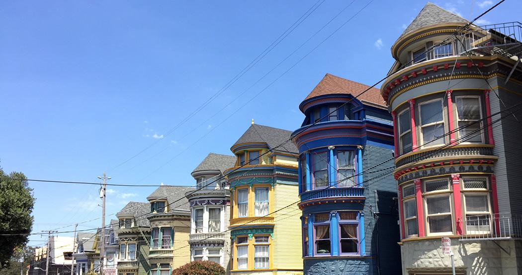 sanfrancisco7_houses