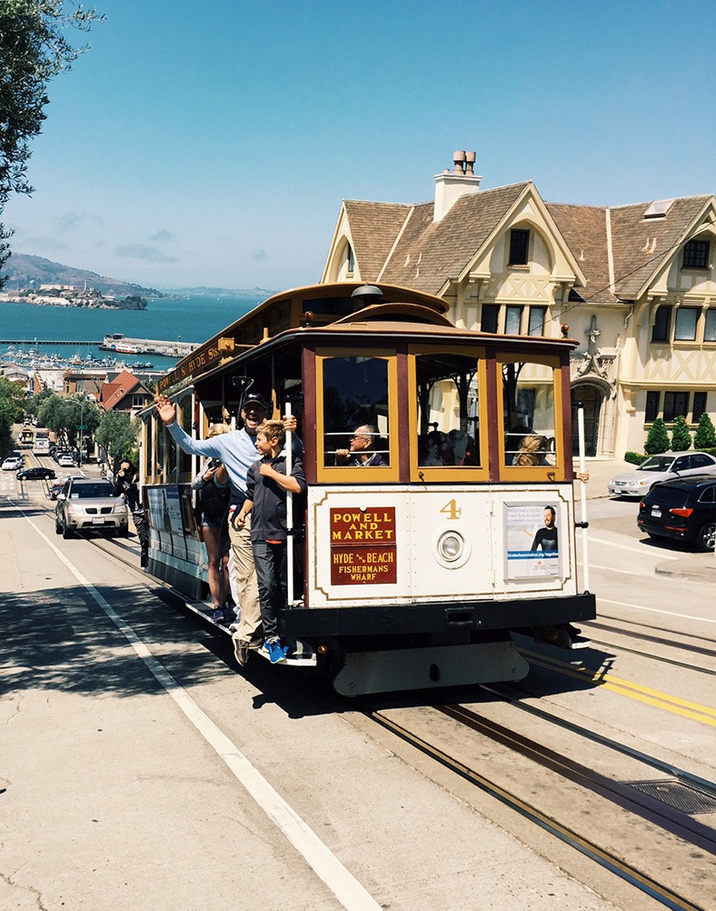 sanfrancisco_cable_car