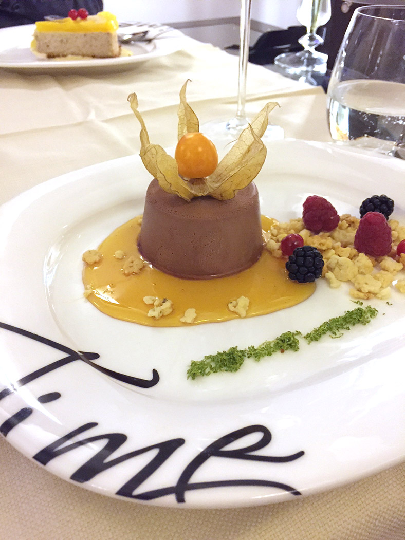 time_dessert