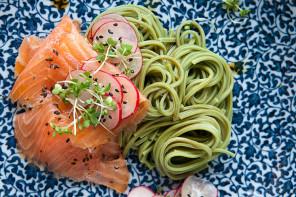 green_tea_noodles