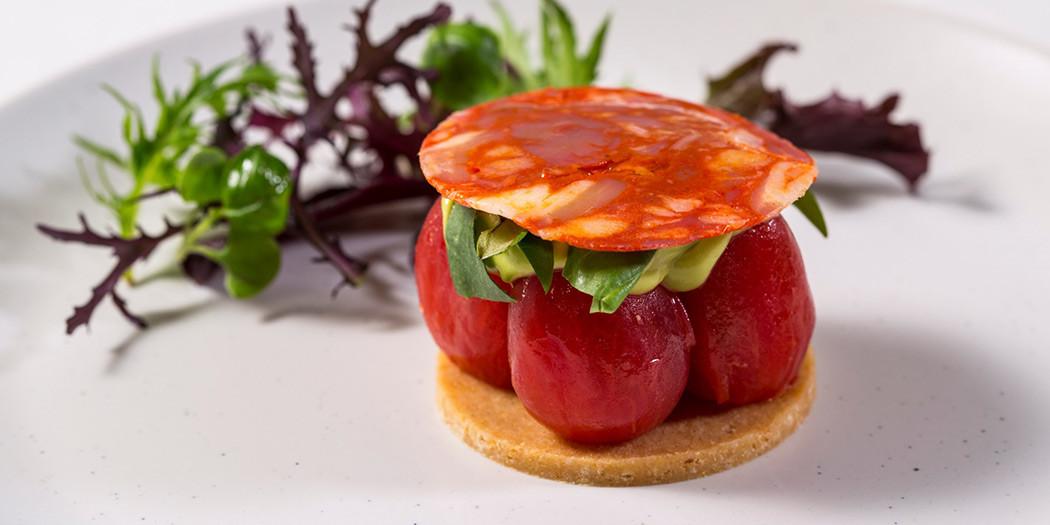 plum_tomato_tart