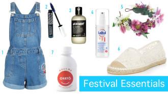 lustlist_festival2