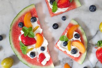 fruitpizza_testata