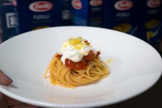 burrata_spaghetti