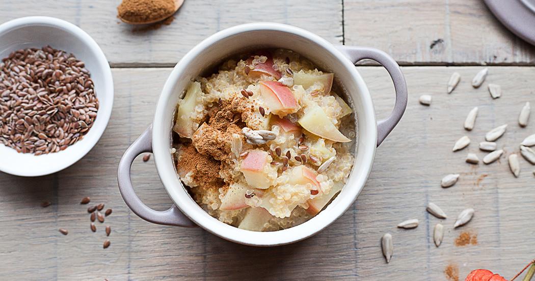 quinoa_porridge2