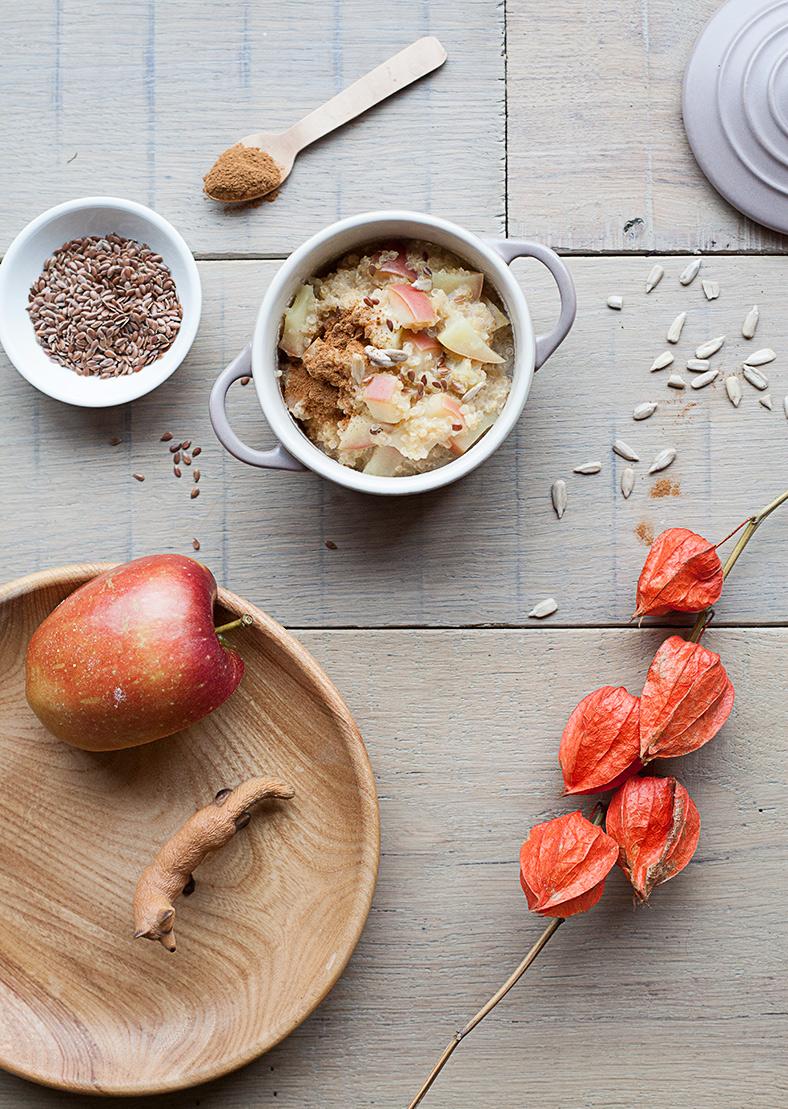quinoa_porridge3