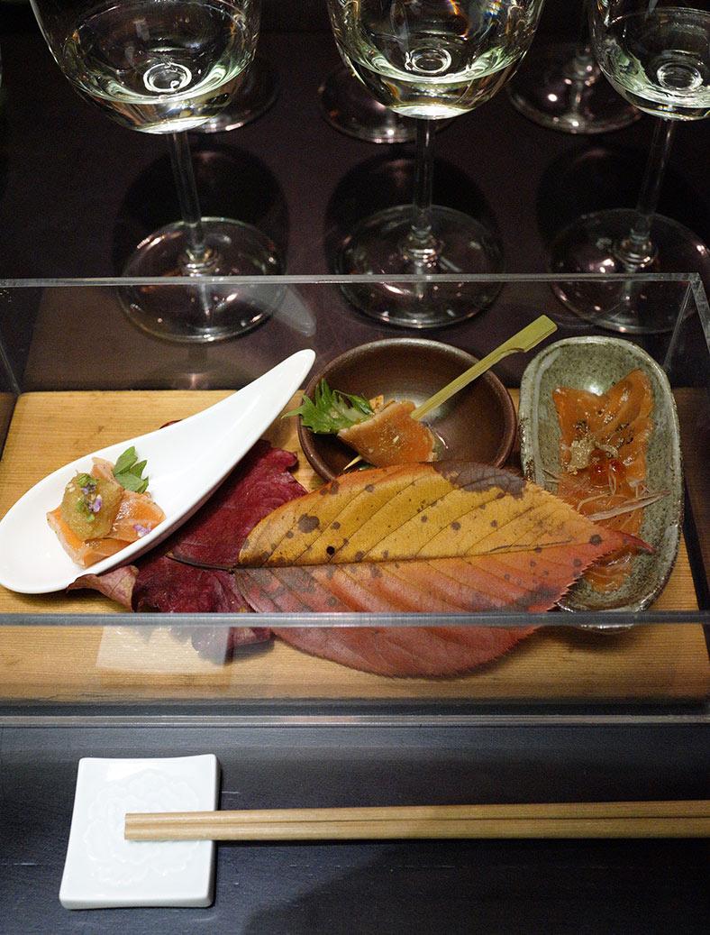 salmon_tasting